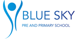 Blue Sky Schools